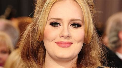 Adele Accused Of Copying Tom Waits On 'hello