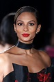 Strictly winner Alesha Dixon to front new celebrity dance ...