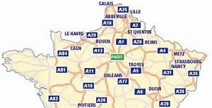 Liste Des Radars : kiss fm carte des radars retrouvez les radars fixes et mobiles de votre r gion ~ Medecine-chirurgie-esthetiques.com Avis de Voitures