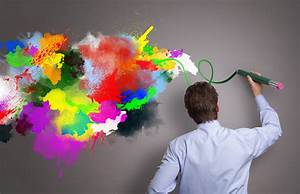 Best Of. Best Of An Easy Creative Painting Ideas For ...