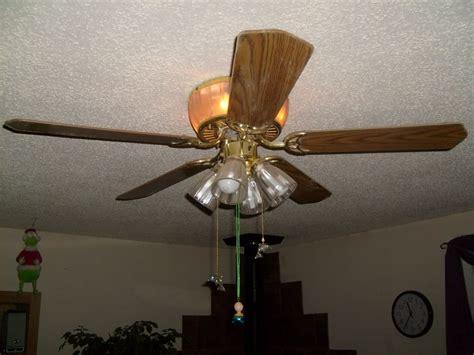 encon ceiling fan remote encon ceiling fan wiring diagram bottlesandblends