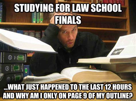 Fuck School Meme - rmx what the fuck happened memes