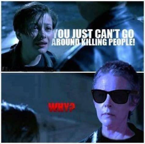 Walking Dead Memes Season 4 - walking dead memes image memes at relatably com