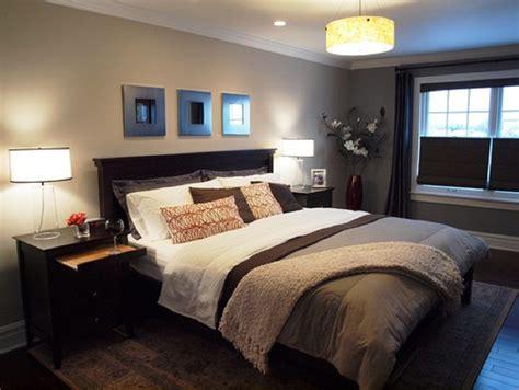 ideas to decorate a bedroom cozy master bedroom decorating ideas trellischicago