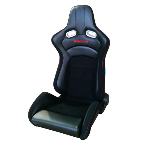 Sscus Sport Seat Viper 611 2pcs Wit (end 10282017 515 Pm