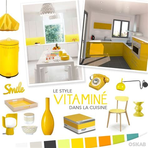 cuisine tendance 21 best images about planche tendance on taupe