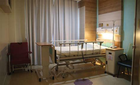 kpj penang specialist hospital penang centre  medical