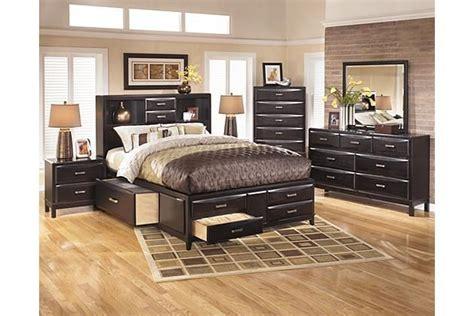 top 11 ideas about furniture on pinterest sanya kid