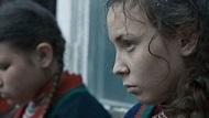 Sami Blood movie review & film summary (2017)   Roger Ebert