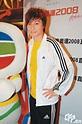 方力申回味北京报道奥运 遗憾未带好相机(组图)_影音娱乐_新浪网