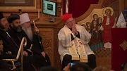 Cardinal Dolan honors Egyptian Coptic Christians killed by ...