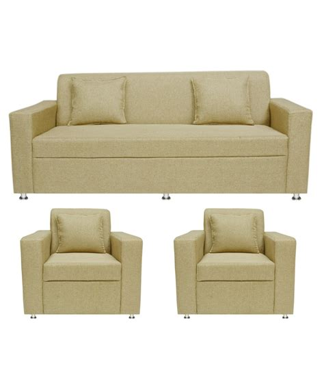 best time to buy a sofa bls lexus 3 1 1 seater sofa set rs 13 999 gold deals4m