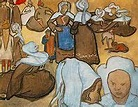 Synthetism - Wikipedia