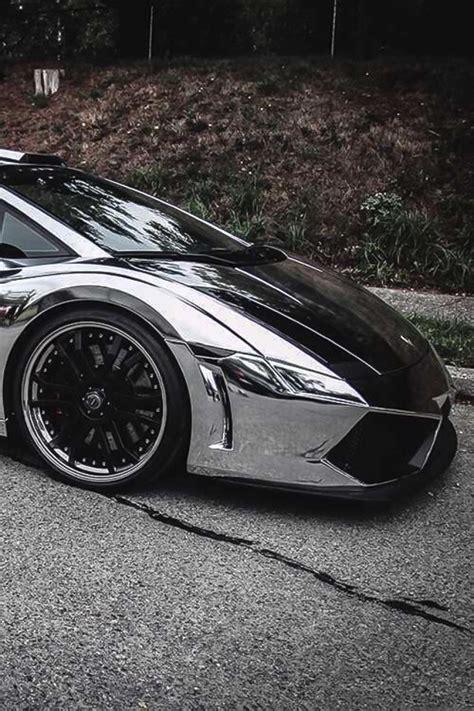 sports cars lamborghini gallardo