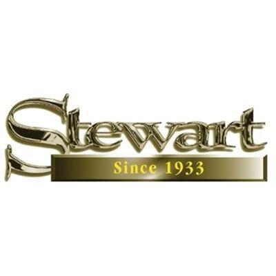 Stewart Chevrolet Cadillac by Stewart Chevrolet Cadillac Colma Ca Read Consumer