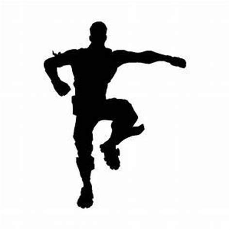 dance  fortnite  timm track timmy