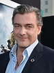 Dexter Daily: PHOTOS: Ray Stevenson Attends the Premiere ...