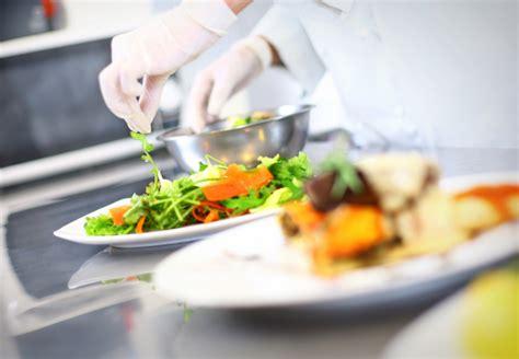 offre d emploi chef de cuisine 28 images chef de