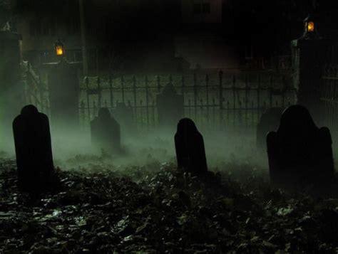 eerie graveyard pictures   images  facebook