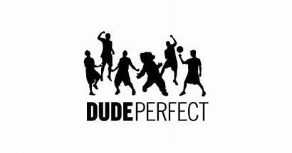 Dude Perfect Case Phone Teepublic Shirt Res