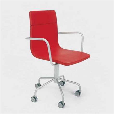 comparatif chaise de bureau chaise de bureau casablanca
