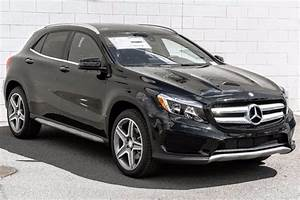 Mercedes Gla 250 : new 2016 mercedes benz gla gla 250 suv in salt lake city ~ Melissatoandfro.com Idées de Décoration