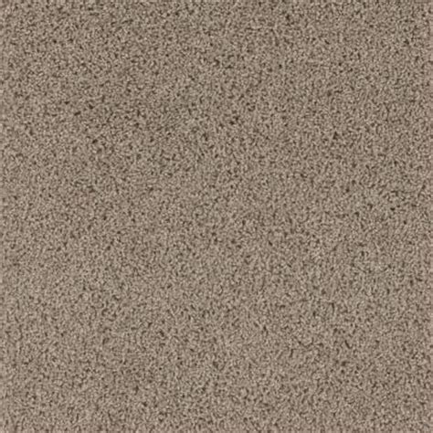Trafficmaster Ribbed Carpet Tiles by Trafficmaster Carpet Carpet Vidalondon