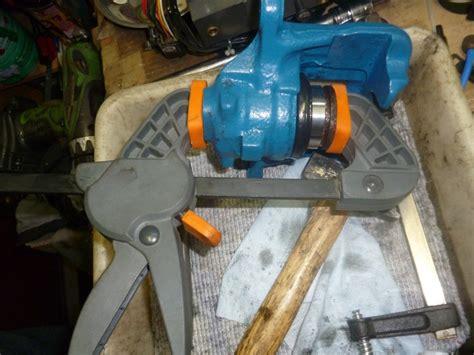 refection etrier de frein tutorial r 233 fection 233 triers de freins