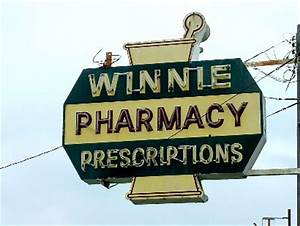 Winnie Texas Winnie Texas Hotels