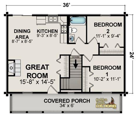 1000 sq ft floor plans cottage house plans 1000 sq ft woodplans
