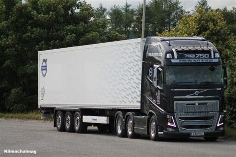 volvo trucks customer service 17 best images about truck majkol on pinterest semi