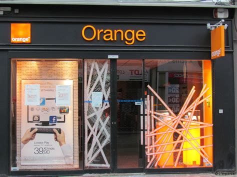 gisors gt encore 46 000 de mat 233 riel d 233 rob 233 s dans la boutique orange 171 article 171 l impartial