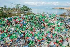 We Have To Get Rid Of The 8.3bn Tons Of Plastic We Created Since 1950 Th?id=OIP