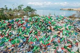 5 Asian Countries Dump More Plastic In The Ocean Than The Rest Of The Planet Th?id=OIP