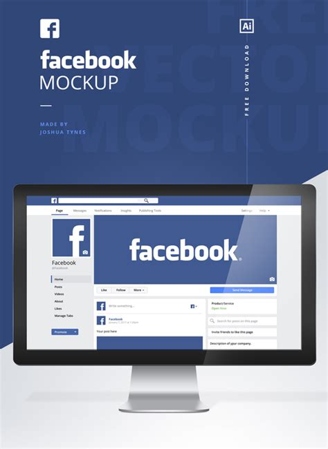 Mock Page Template by New Free Mockup Psd Templates 26 Product Mock Ups Idevie