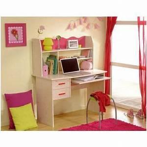 Bureau Enfant 4 Ans : bureau enfant 4 ans g nial bureau enfant lola achat vente bureau bureau enfant ~ Teatrodelosmanantiales.com Idées de Décoration
