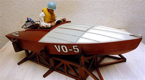 Vollrath Boat Steering Wheel by Boat Kits Frames