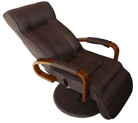 lift chairs for elderly reviews aliexpress com buy living room sofa chaise lounge 360