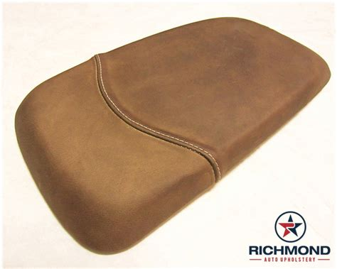 Richmond Auto Upholstery by Richmond Auto Upholstery2003 2007 Ford F 250 King Ranch
