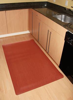 anti fatigue kitchen mats kitchen mats american floor mats