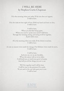 non religious wedding readings poems mini bridal With poems for wedding ceremony