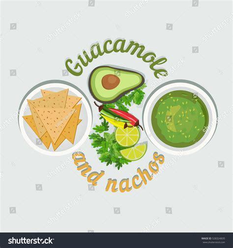 cuisine retro food freehand cuisine retro stock vector
