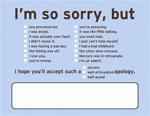 apologies, apologise, apologize, apology, bg-blue, card ...