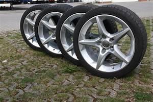 Opel Signum 17 Zoll Felgen : opel opc gtc alu felgen 18 zoll incl dunlop sp sport 01 ~ Jslefanu.com Haus und Dekorationen