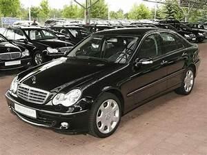 Mercedes Benz München Gebrauchtwagen : produktinformation gebrauchtwagen mercedes benz c 320 ~ Jslefanu.com Haus und Dekorationen