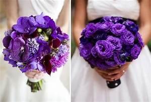 Ausgefallene Hochzeitsdeko Ideen : die besten 25 lila hochzeit ideen auf pinterest lila hochzeitsdekorationen pflaumen hochzeit ~ Frokenaadalensverden.com Haus und Dekorationen