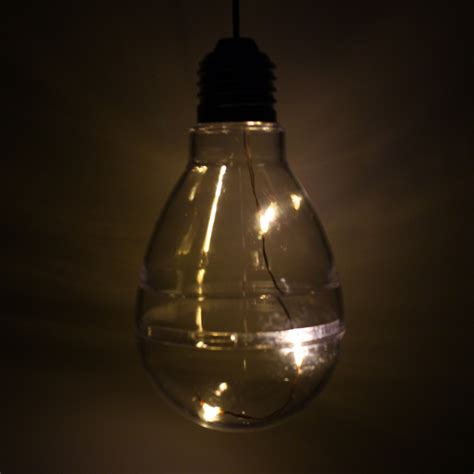 Solar Light Bulbs by Buy Cheap Solar Lighting Compare Lighting Prices For