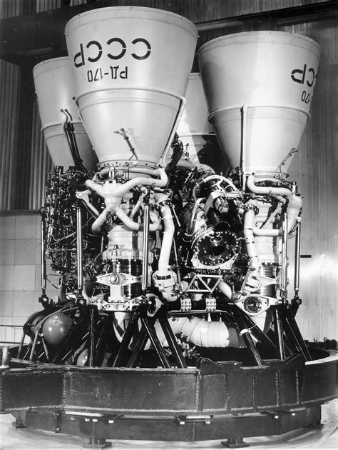 World S Most Powerful Engine by Russian Rd170 B The World S Most Powerful Rocket Engine
