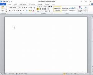 Microsoft word has stopped working on windows 10 free for Download documents for windows