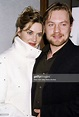 Kate Winslet and her husband, James Threapleton, are on ...